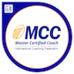 master-certified-coach-mcc 82x82.png